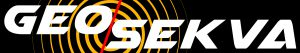 GeoSekva logo