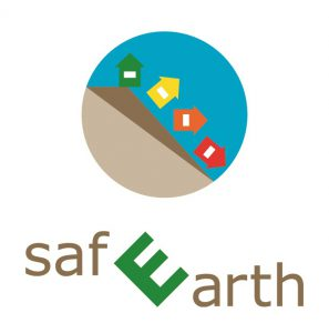 safearth logo