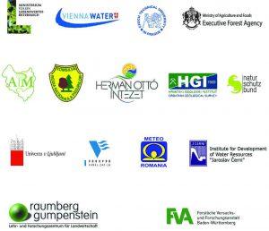 Projektni partneri