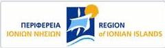 Region of Ionian Islands – Directorate of Developmental Programming
