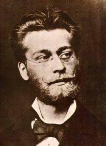 Dragutin Gorjanović Kramberger