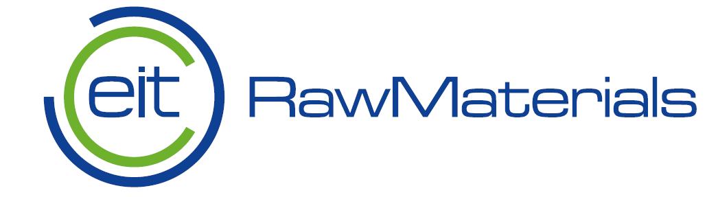 RawMaterials logo