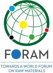FORAM logo