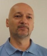dr.sc. Tvrtko Korbar