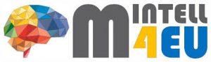 Mintell4EU logo
