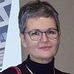 Jasna Severec