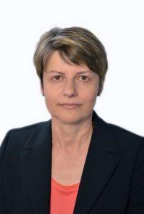 dr.sc. Ajka Šorša