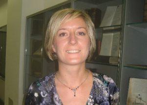Ivana Boljat