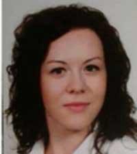 Ana Čaić