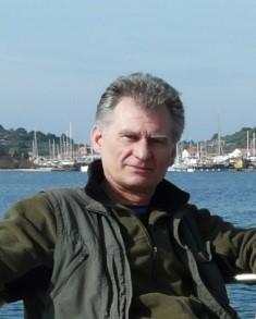 Ladislav Fuček