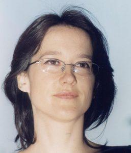 dr.sc. Ines Galović