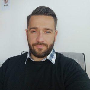 Ivan Kosović