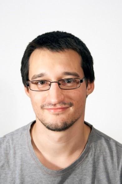 Igor Karlović
