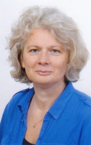 Ksenija Frbežar