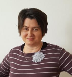 Đurđica Novoselec