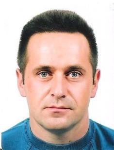 dr.sc. Damir Palenik