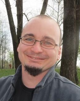 dr.sc. Laszlo Podolszki