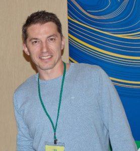 Ivan Sokač
