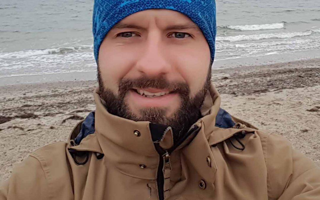 Marko Špelić