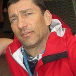 Stanislav Bergant