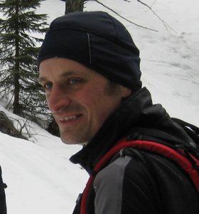 dr.sc. Andrej Stroj
