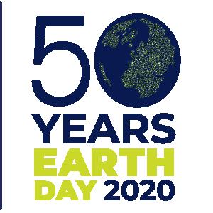 50 godina dana planeta Zemlja