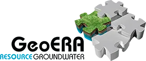 Resource GeoERA logo