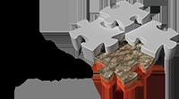 GeoERA Hotlime logo