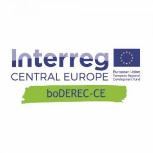 boDEREC-CE logo