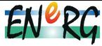 energnet logo