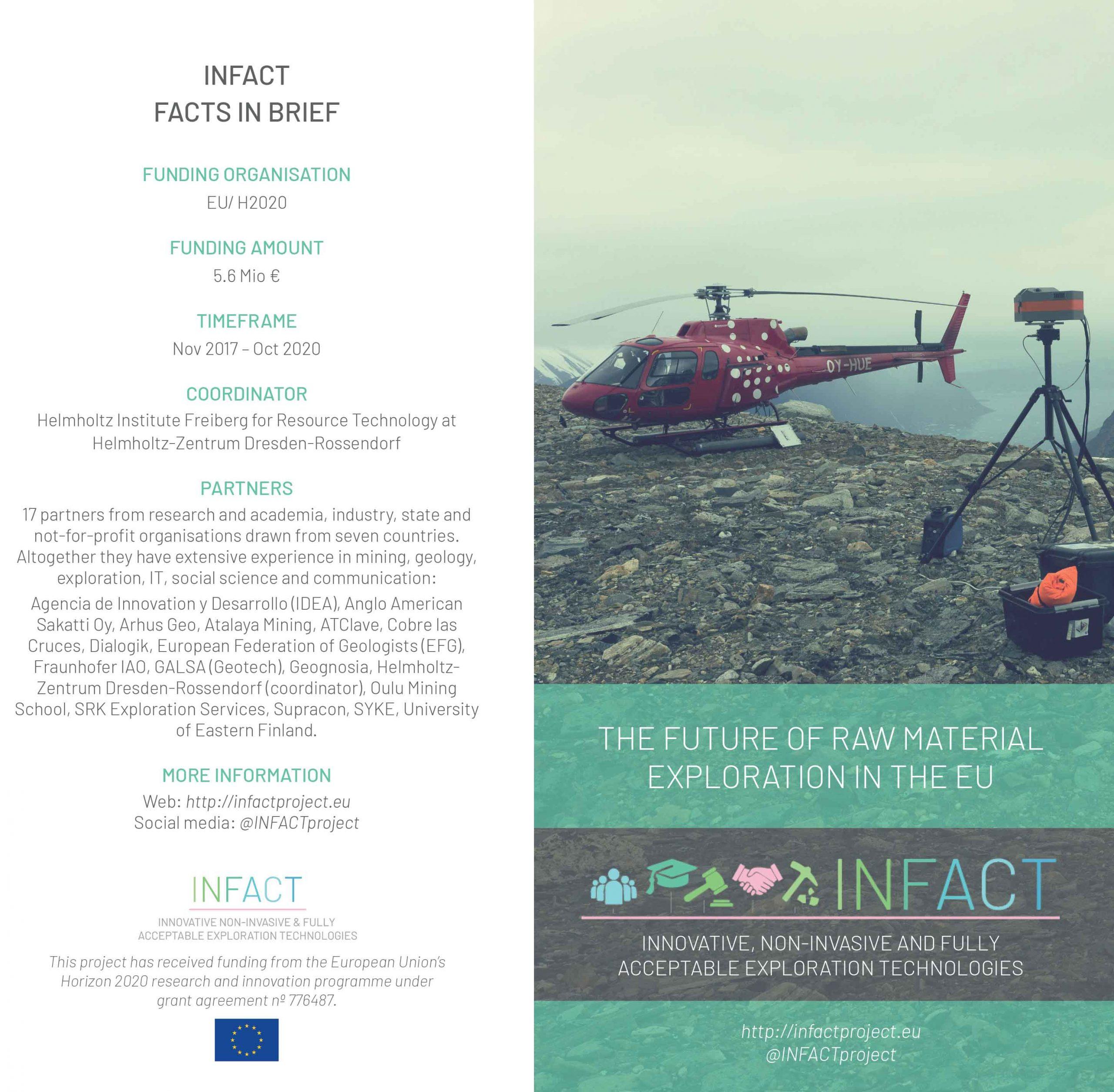 INFACT_brochure