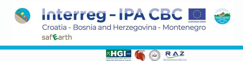 logo_Interreg_facebook