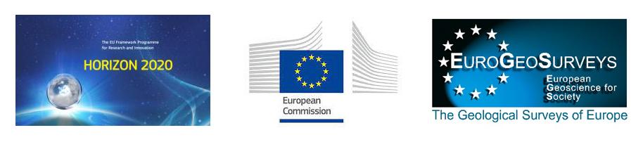 logo projekti