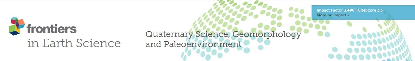 water journal logo